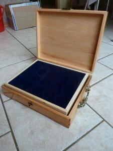 делаю из дерева для оформления и хранения находок - msg-1302-0-22864700-1470998901_thumb.jpg