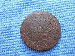 Моя чистка монет - image (39).jpg