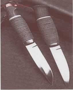 Виды и формы охотничьих ножей - 6.jpg