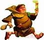 АВАТАРКА - монах.jpg