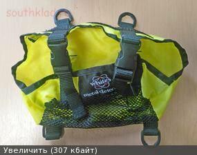 Подводный МД Whites Beach Hunter Id - 9176911m.jpg