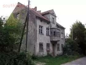 Дом пастора - IMG_7075.JPG