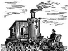 Трактор инженера Блинова. - 03.jpg