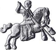 Рисунки орлов на гербе российских монет - 10.JPG