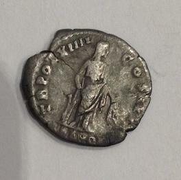 помогите определить римскую монету - 2014_10_20_18_36_42.jpg