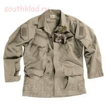 [Куплю] костюм летний полевой - products_kurtka_sfu_100_hlopok_rip-stop_haki.220x220.jpg