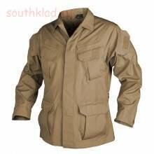 [Куплю] костюм летний полевой - products_kurtka_sfu_polycotton_rip-stop_coyote.220x220.jpg