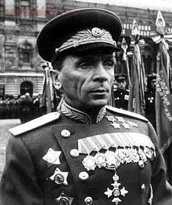 Георгиевский крест в советское время - image (2).jpg