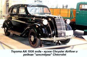 Тойота - тойота.jpg
