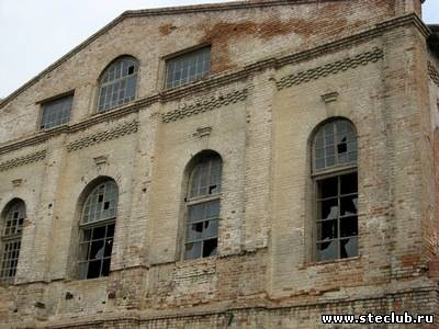 Коноваловский стекольный завод он же «ПАМЯТИ 13 БОРЦОВ» - 4940439.jpg