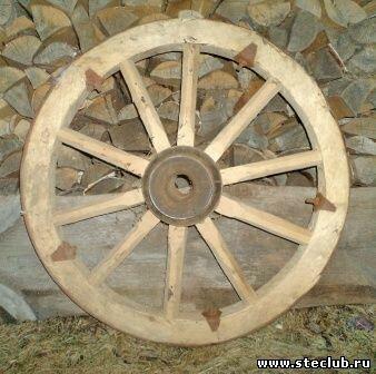 Деревянная утварь - 8530865.jpg
