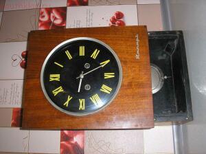 Ключ для завода часов - P4248354.JPG