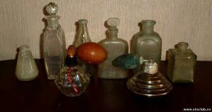Моя парфюмерно-косметическая коллекция - 0291273.jpg