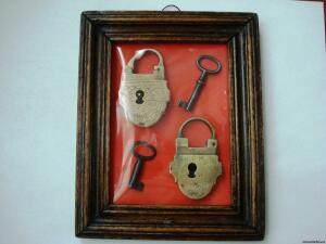 Замки и ключи - 6364168.jpg