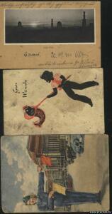 Просто старые фотографии, открытки - 2022186.jpg