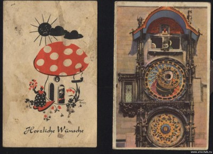 Просто старые фотографии, открытки - 9026799.jpg