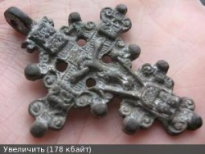 [Куплю] Куплю крестики нательные - 2076415m.jpg