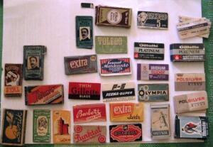 Старинные бутылки: коллекционирование и поиск - 0Изображение 793.jpg