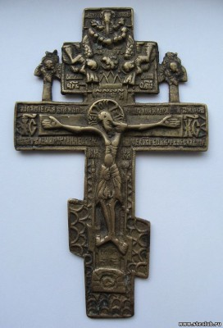 Кресты киотные - 9713011.jpg