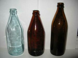 Уршельский стекольный завод - 0382225.jpg