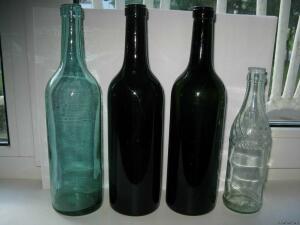 Уршельский стекольный завод - 0493914.jpg