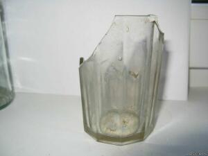 Уршельский стекольный завод - 1175193.jpg