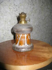 Керосиновые лампы vik - 7178220.jpg
