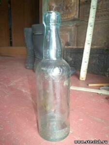 Уршельский стекольный завод - 6077166.jpg
