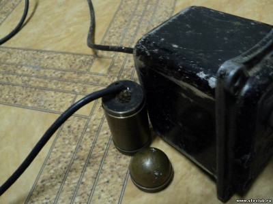 Пусковое магнето - 8610055.jpg
