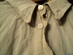 Одежда - 6880096.jpg