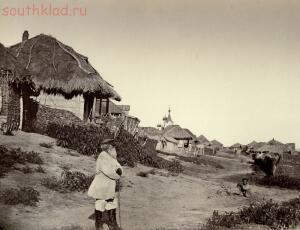 Просто деревня..просто люди - 1412860208_russkoe-selo.jpg