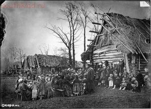 Просто деревня..просто люди - fotografii-carskoy-rossii1.jpg
