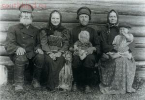 Просто деревня..просто люди - dlyakota.ru_fotopodborki_v-dorevolyucionnoy-derevne_37.jpg