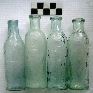 Старинные бутылки: коллекционирование и поиск - 0Изображение 798.jpg
