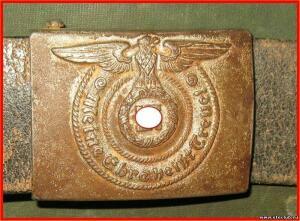 Военные вещички - 6428965.jpg
