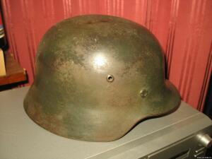 Военные вещички - 7414615.jpg