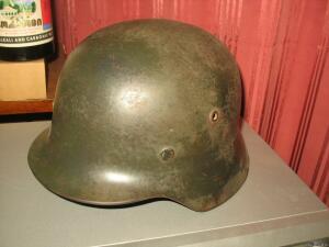 Военные вещички - 7323561.jpg