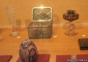 Музейные коллекции - 3044134.jpg