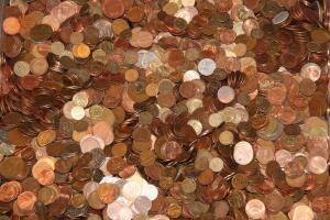 1000 монет за 3100руб Дёшево - IMG_3128 (Large).JPG