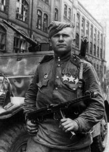 Сражения, операции и победы 1941-1945 - 12.jpg