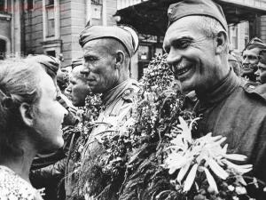 Сражения, операции и победы 1941-1945 - 2.jpg