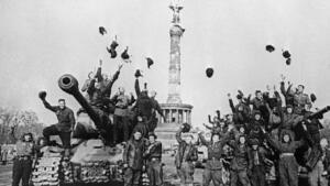 Сражения, операции и победы 1941-1945 - 3.jpg