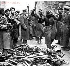 Сражения, операции и победы 1941-1945 - 4.jpg