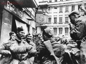 Сражения, операции и победы 1941-1945 - 5.jpg