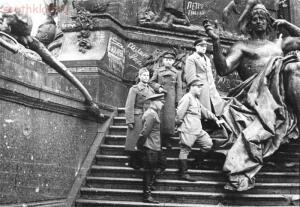 Сражения, операции и победы 1941-1945 - 6.jpg