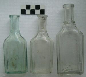 Старинные бутылки: коллекционирование и поиск - 0Изображение 801.jpg