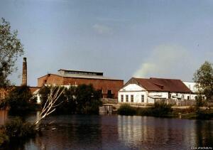 Завод Мариец  - 9152992.jpg