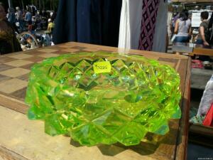 Моя коллекция уранового стекла - 3469790.jpg