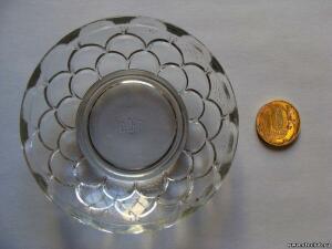 Уршельский стекольный завод - 4940713.jpg