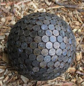 14. - bowlingball.jpg